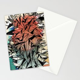 Party Down Stationery Cards