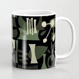 Kilauea Coffee Mug