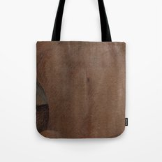 Ventre Tote Bag