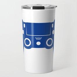 Generation: PS4 Travel Mug