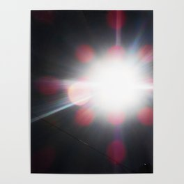 Total Eclipsy Eclipse 3 - 2017 Poster