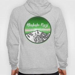 Hkakabo Razi Mountain Hoody
