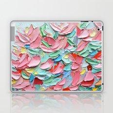 Arboretum Afternoon Laptop & iPad Skin