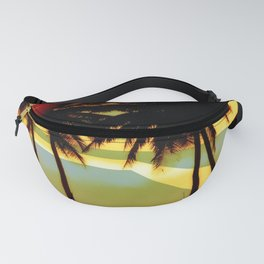 United To Prevail Fanny Pack