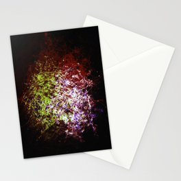 Natural Meditations: Nest Stationery Cards