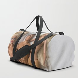 Guys'n Gals Duffle Bag