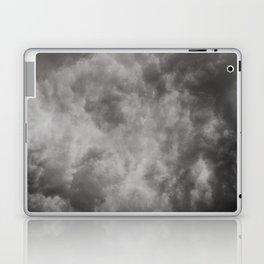 Midwest Storm II Laptop & iPad Skin