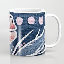 Beauty by Artsee Spree Coffee Mug
