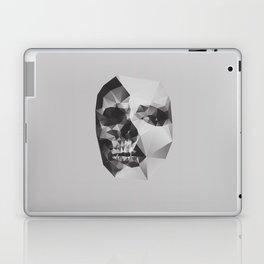 Life & Death. Laptop & iPad Skin