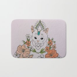 Please Let This Be It Bath Mat
