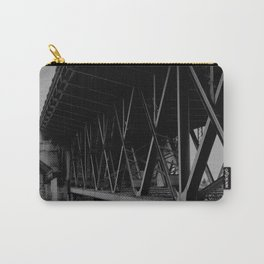 Bridge City Carry-All Pouch