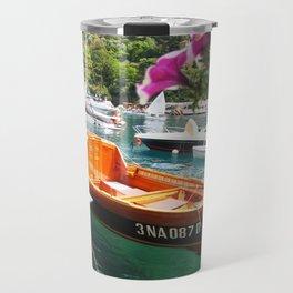 Portofino Travel Mug
