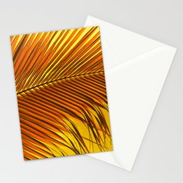 Niu Stationery Cards