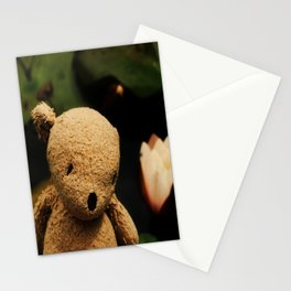 Palin Pose Stationery Cards