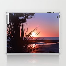 5am Laptop & iPad Skin