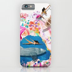 Dagat iPhone 6s Slim Case