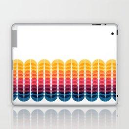 Metamorphosis Pattern Laptop & iPad Skin