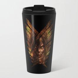 The Survey Titan Travel Mug