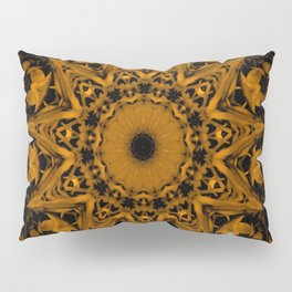 Memories of Old Times Pillow Sham
