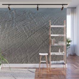 The Ocean's Art Wall Mural
