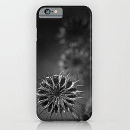 432 Hz iPhone Case
