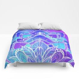 Complete Zen Comforters