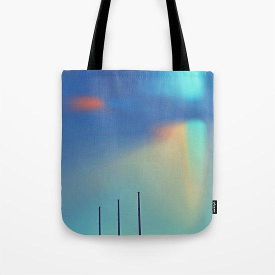 #109 Tote Bag