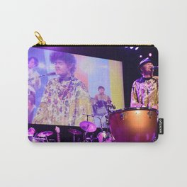 Randy Scouse Git Carry-All Pouch