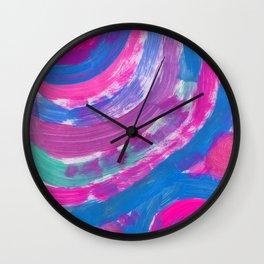 CIRCLE SERIES Wall Clock