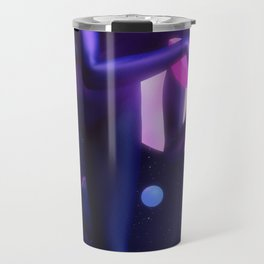 Away Travel Mug