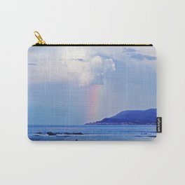 Love under the Rainbow Carry-All Pouch
