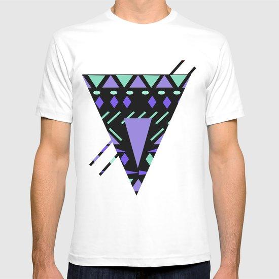 NightTime T-shirt