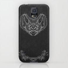 Bat Galaxy S5 Slim Case