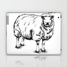 Sheep Sheep. Laptop & iPad Skin