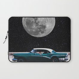 Would You Look At That Laptop Sleeve