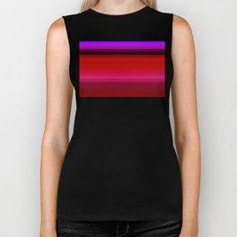 Re-Created Spectrum XXIII by Robert S. Lee Biker Tank