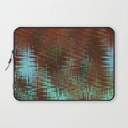 Southwestern Serenade Laptop Sleeve