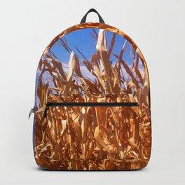 Corn fields forever! Backpack