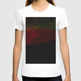 Psychosis dreams T-shirt