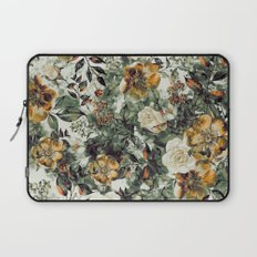 RPE FLORAL Laptop Sleeve