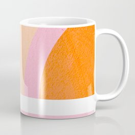 Stay Strong & Be Kind #kindness #sunshine Coffee Mug