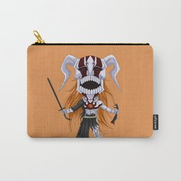 Chibi Hollow ichigo Carry-All Pouch