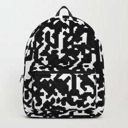 digitalHaring. 1 Backpack