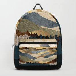 Golden Vista Backpack