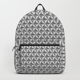 Tetrahedron GS Backpack