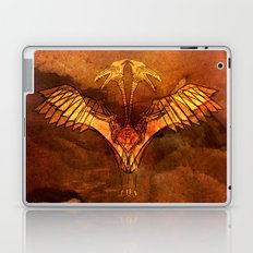 Mechanical Madness Laptop & iPad Skin