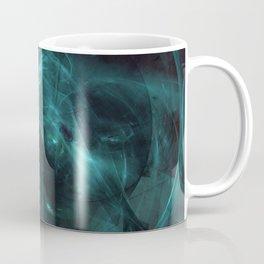 Kether Method Coffee Mug