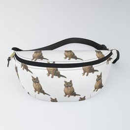 The Great Shepard Fanny Pack