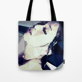 SOUTH CONSTELLATION Tote Bag