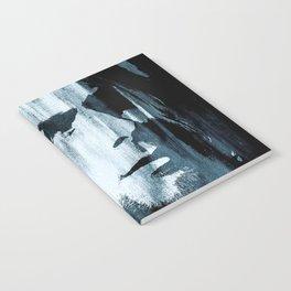 Kurt# Cobain#Nirvana Notebook